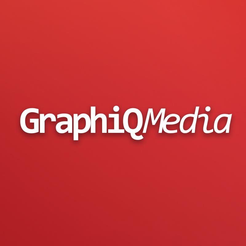 GraphiQMedia